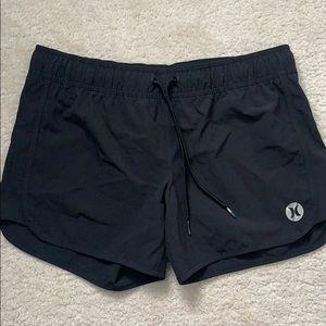 Hurley swim shorts